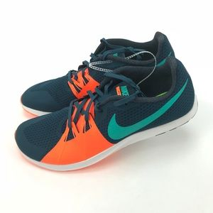 official photos ae0ac a8ad2 Nike Shoes - Nike Rival racing sneakers size 12, no box
